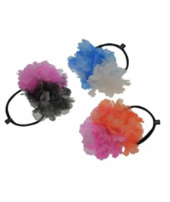elor6-hand-painted-pom-pom-flower-on-elastic-headband