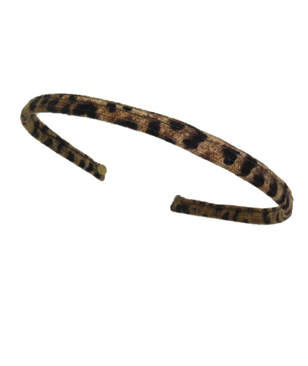 leop1-leopard-print-basic-narrow-headband