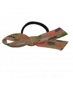hand-painted-straw-ponytail-holder