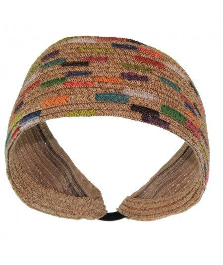 bk1w-extra-wide-hand-painted-headband-on-elastic