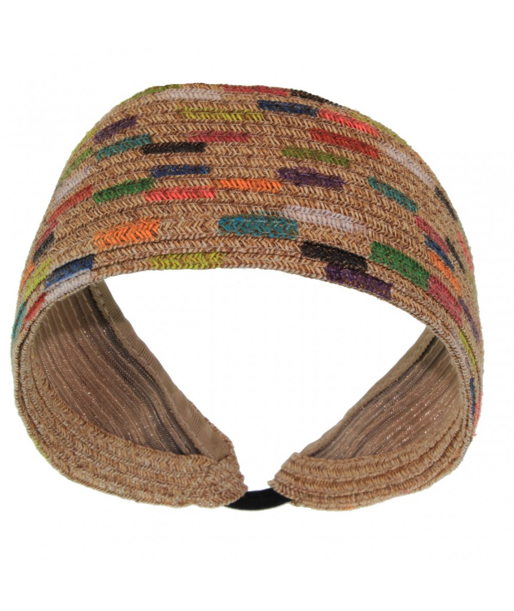 bk1w-extra-wide-hand-painted-headband-on-elastic
