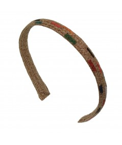 bk1n-basic-narrow-hand-painted-straw-headband