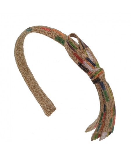pnt9-hand-painted-straw-narrow-headband-with-side-loop-detail