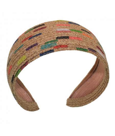 bk11wh-extra-wide-hand-painted-basic-straw-headband