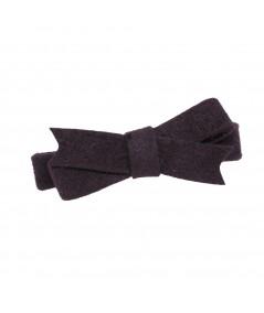 brvl-velour-felt-double-bow-barrette
