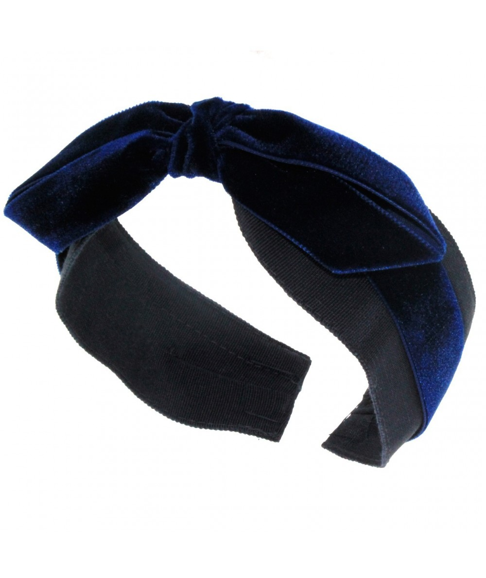 grosgrain-wide-headband-with-velvet-trim