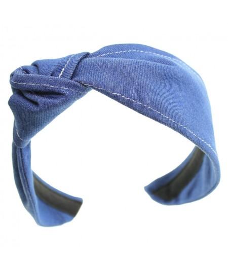 dm4-denim-side-knot-turban-headband