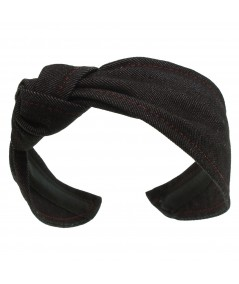 dm4-denim-side-knot-turban-headband
