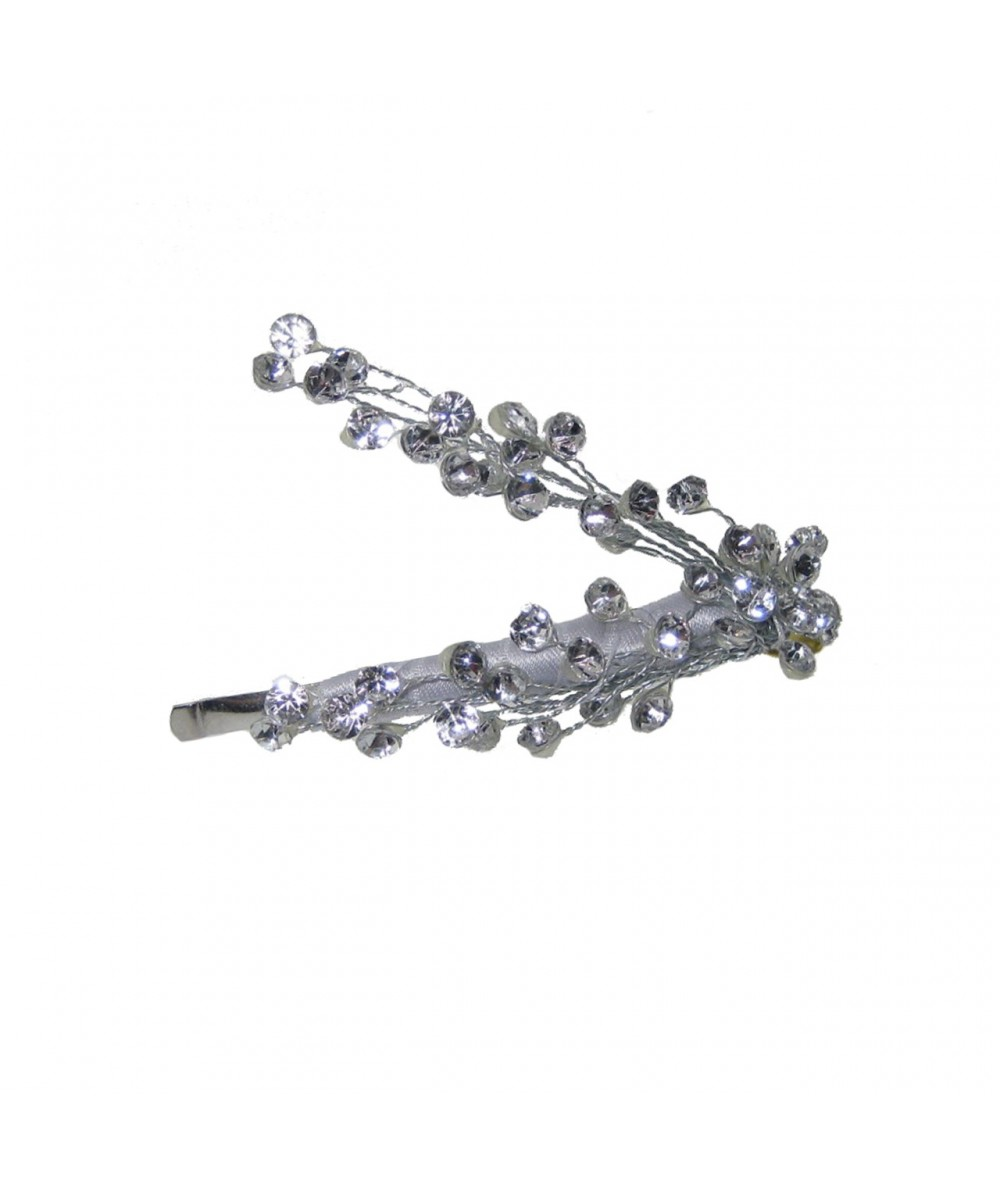 lp13-satin-wrapped-long-pin-with-delicate-rhinestone-detail