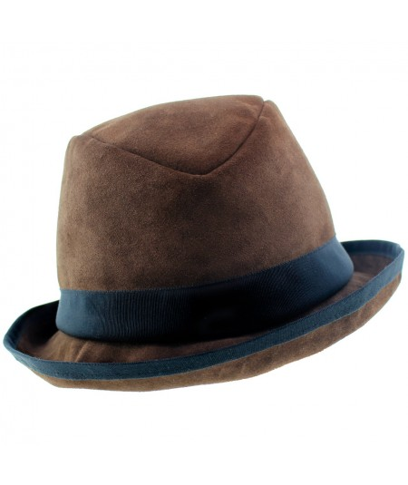 m21-suede-fedora-with-grosgrain-band