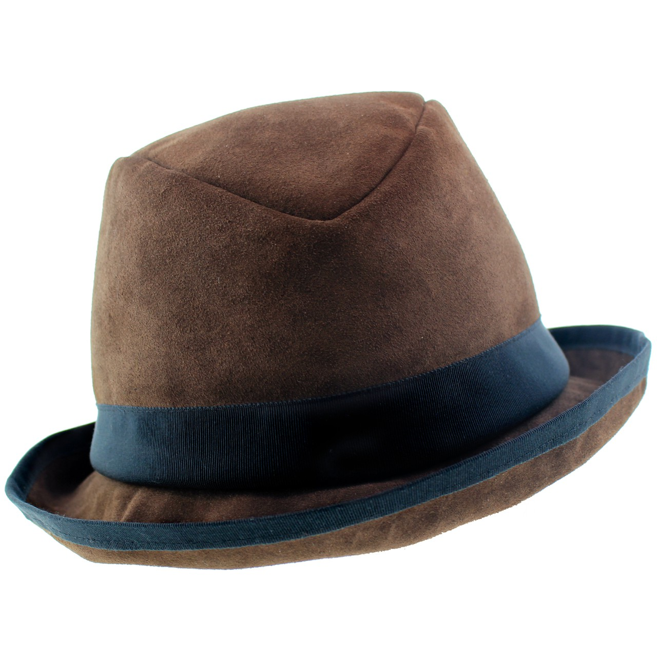 Fall and Winter Men s Hat Collection - JenniferOuellette d8c9b838f71f