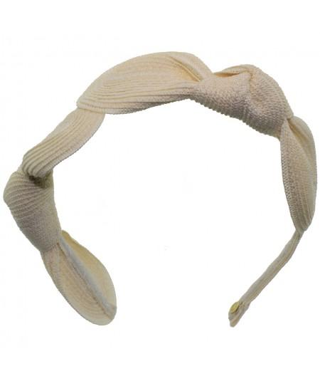 sk88b-bridal-straw-knot-headpiece