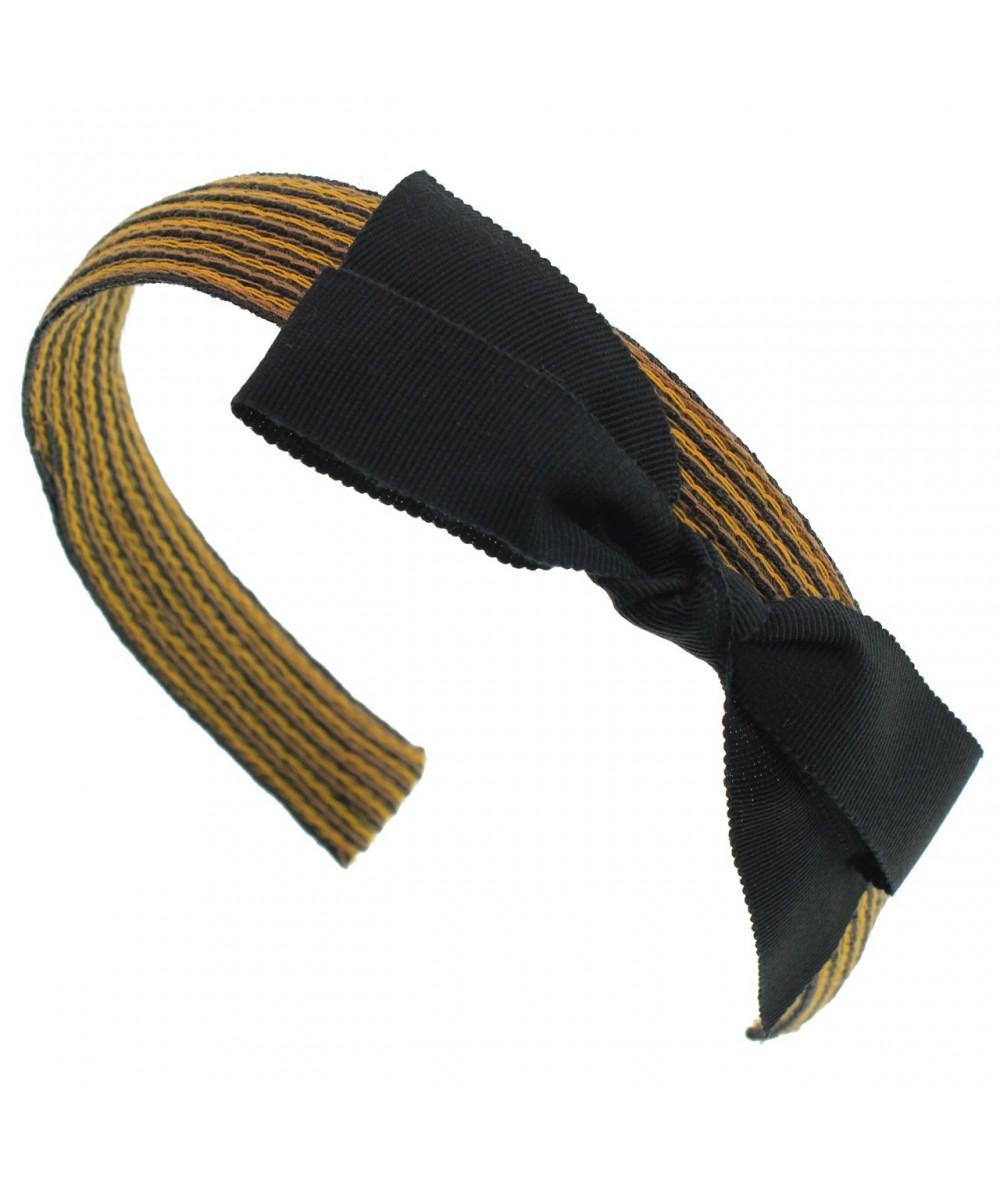 cs413-colored-stitch-straw-with-grosgrain-bow-headband