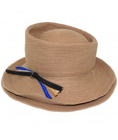 ht356-metro-boater-asymmetrical-crown-brim