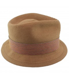 ht354-colored-stitch-fedora-with-contrast-colored-stitch-band