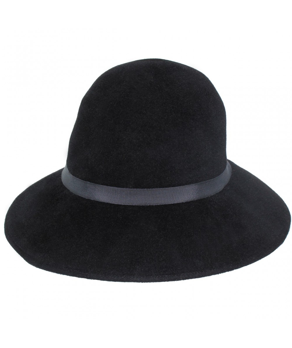 ht505-madonna-medium-brim-felt-hat-with-grosgrain-trim