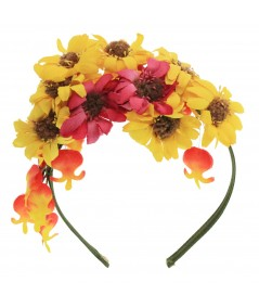 frd1-frida-inspired-headpiece