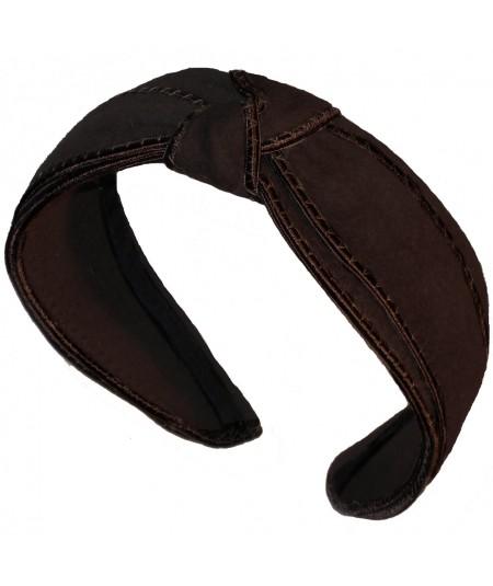 vl10-velour-center-knot-turban-headband