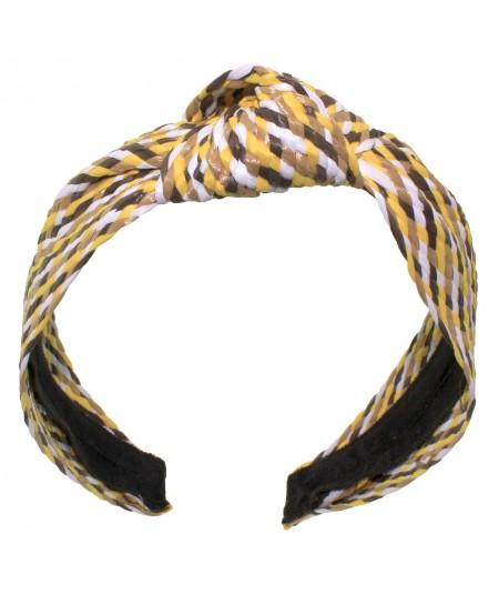 rfbc-raffia-braid-center-knot-turban-headband