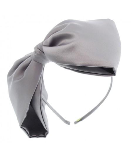 st140-skinny-headband-adorned-with-extra-large-satin-bow