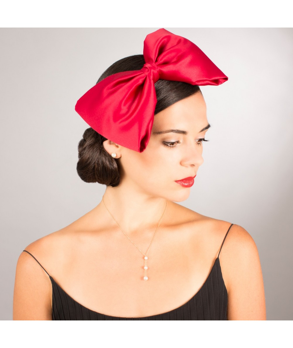 st140-skinny-headband-adorned-with-extra-large-satin-bow