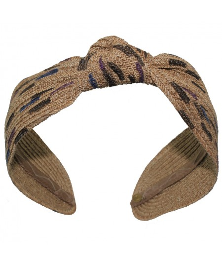 ty413-hand-painted-straw-turban-headband