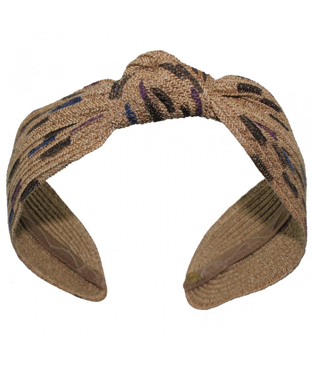ty413-hand-painted-straw-turban-headband