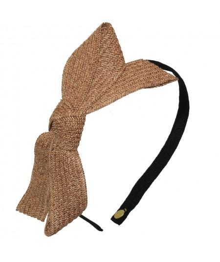 ty412-millinery-straw-bow-on-headband