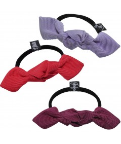 py334-small-grosgrain-bow-tie-pony