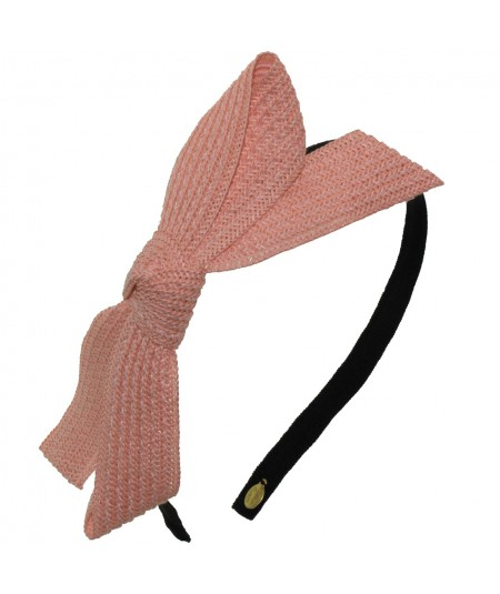 ty412-millinery-straw-bow-on-headband