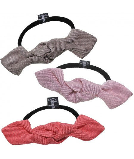 py334-small-grosgrain-bow-tie-pony