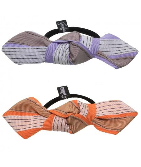 py346-grosgrain-ribbon-stripe-knot-pony