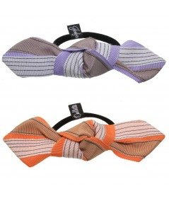 py346-grosgrain-ribbon-stripe-knot-pony