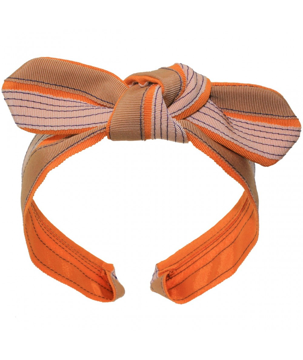 gs06-center-stripe-riveter-grosgrain-stripe-center-knot-headband