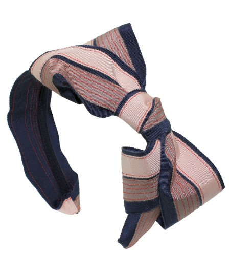 gs07-grosgrain-stripe-headband-with-large-side-bow