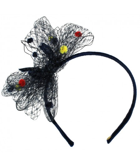 vn15-tulle-side-puff-on-velvet-headband