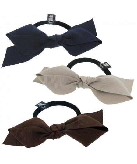 py360-grosgrain-ribbon-bow-pony
