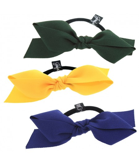 py360-grosgrain-ribbon-bow-pony