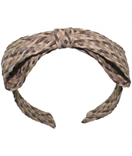 rfb13-raffia-braid-center-bow-headband