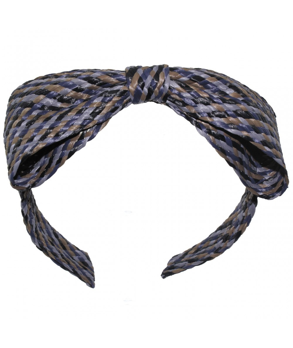 rfb13-raffia-braid-center-bow-headband