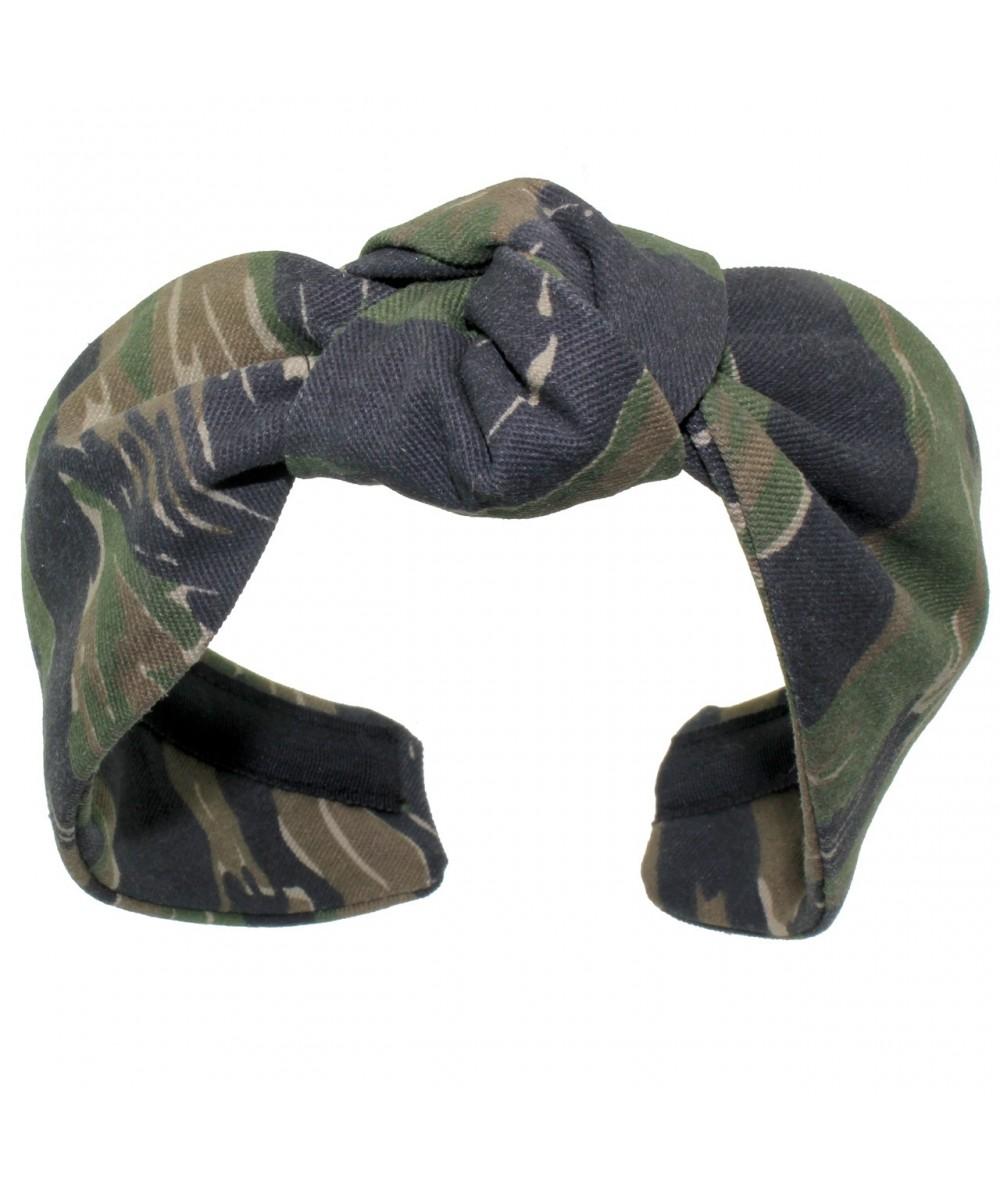 ca10-camo-center-turban-headband