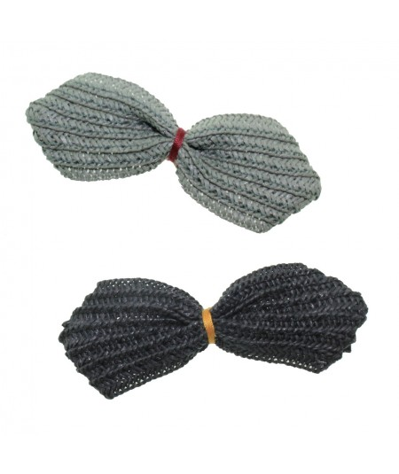 lp247-straw-bow-tie-on-long-pin