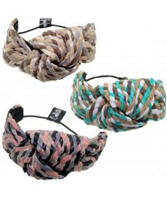 pyrf4-raffia-texture-knot-pony