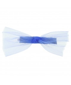lptl-tulle-bow-long-pin