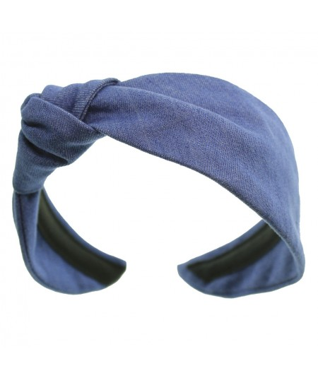 dm11-denim-side-knot-turban-headband