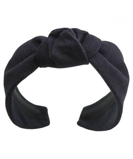 dm10-denim-center-knot-turban-headband