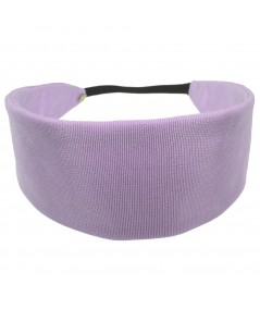 el31-grosgrain-wide-elastic-headband