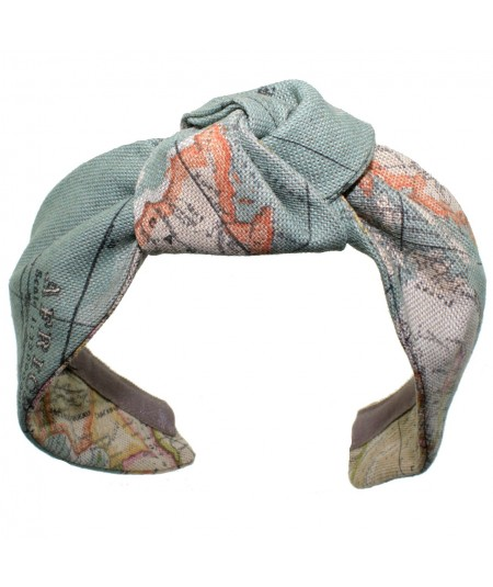 mp10-printed-center-knot-turban-headband