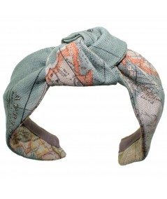 mp10-printed-center-knot-turban-headband