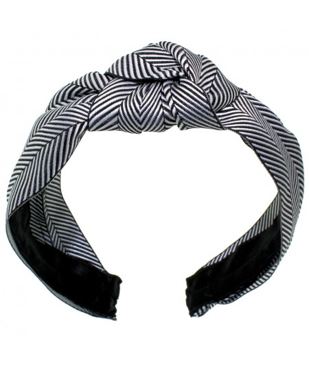 fsh12-fishbone-ribbon-center-turban-headband